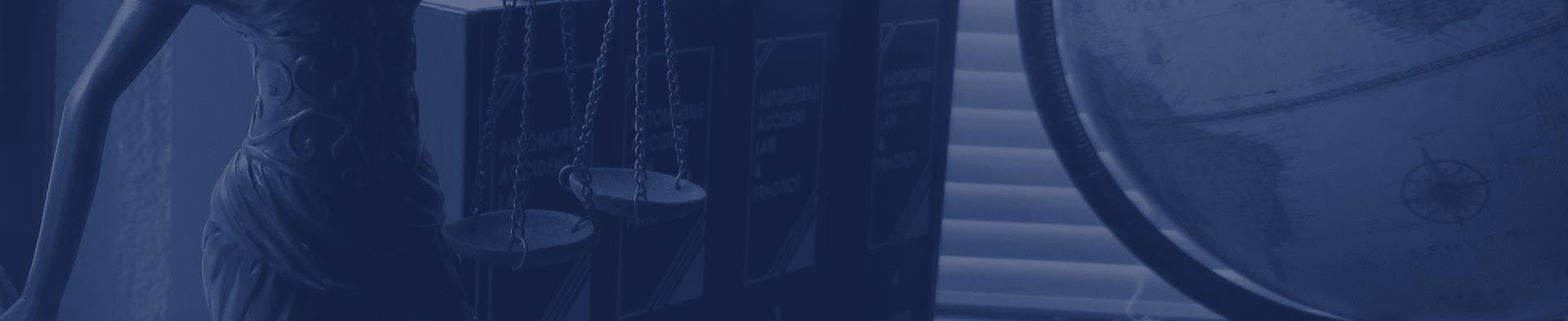 Deol Lawyers